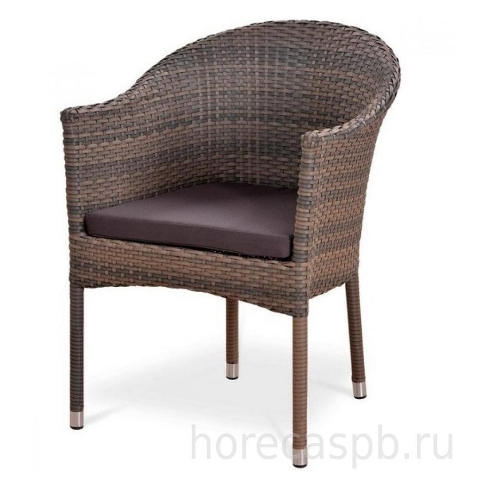 Уличные стулья, кресла, столы и диваны  | фото 1 из 6