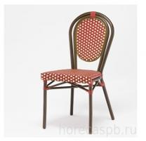 Уличные стулья, кресла, столы и диваны  | фото 6 из 6