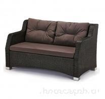 Уличные стулья, кресла, столы и диваны  | фото 5 из 6
