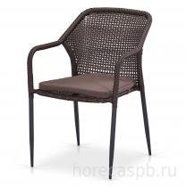 Уличные стулья, кресла, столы и диваны  | фото 2 из 6