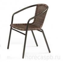 Уличные стулья, кресла, столы и диваны  | фото 3 из 6