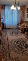 Сдается 2-х комнатная квартира на длительный срок | фото 2 из 6