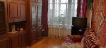 Сдается 2-х комнатная квартира на длительный срок | фото 6 из 6