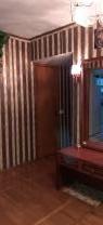 Сдается 2-х комнатная квартира на длительный срок | фото 3 из 6