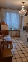 Сдается 2-х комнатная квартира на длительный срок | фото 4 из 6