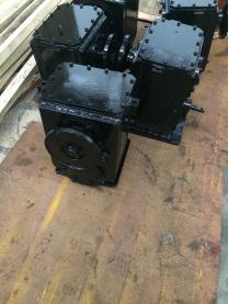 Запасные части к цементировочному агрегату АНЦ-320 | фото 3 из 4