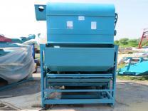 Машина первичной очистки зерна ЗВС-20А | фото 4 из 4