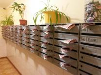 Промоутеры, рассылка по почтовым ящикам   фото 6 из 6