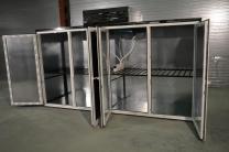 кегераторы и холодильные камеры для разливного пива | фото 3 из 4