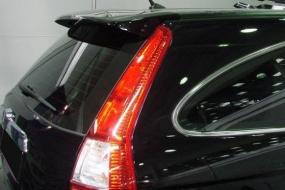 Дефлектор заднего стекла (козырек) для Honda CR-V 2007-2012 | фото 1 из 1