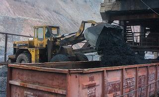 Продаем коксующийся уголь оптом | фото 1 из 4