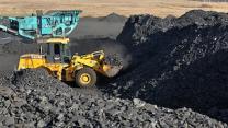 Продаем коксующийся уголь оптом | фото 2 из 4