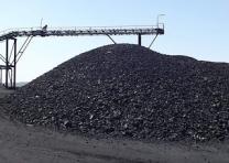 Продаем коксующийся уголь оптом | фото 3 из 4