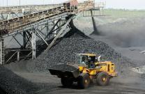 Продаем коксующийся уголь оптом | фото 4 из 4
