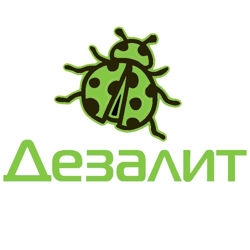 Навсегда избавим от муравьев, тараканов и клопов в Ульяновске!   фото 1 из 1