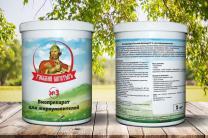 Очистка жироуловителей бактериями - Русский Богатырь.