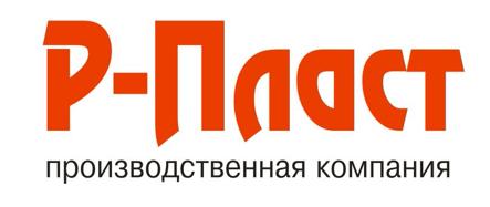 Производство Сэндвич панелей в г. Чехов | фото 1 из 1