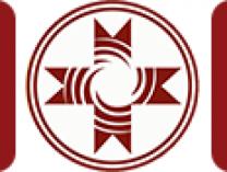 Токарь - расточник (вахта)