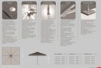 Зонты от солнца | фото 3 из 3