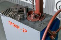 Кузнечный станок ПРОФИ-2Р для малого бизнеса | фото 4 из 5