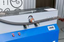 Кузнечный станок ПРОФИ-5 для малого бизнеса | фото 6 из 6