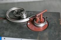 Кузнечный станок ПРОФИ-4М для малого бизнеса | фото 4 из 6