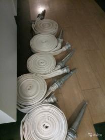 Станок для перемотки рукавов на новое ребро ЮНИОР-02 | фото 3 из 3