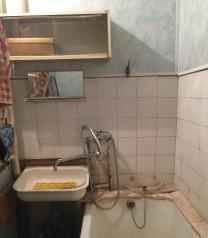 Продаю 1- комнатную квартиру | фото 6 из 6