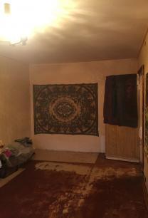 Продается однокомнатная квартира | фото 2 из 6