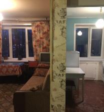 Продаю 1- комнатную квартиру | фото 3 из 6
