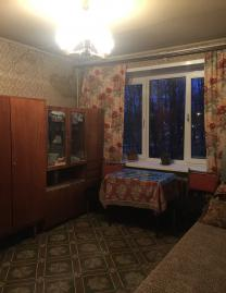 Продаю 1- комнатную квартиру | фото 4 из 6