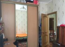Продается 2-е комнаты (выделенная) 26 кв.м  | фото 2 из 6