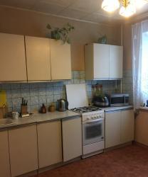 Продается уютная и комфортная 3 комнатная квартира г Ивантеевка