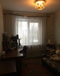 Продается уютная и комфортная 3 комнатная квартира г Ивантеевка | фото 5 из 6
