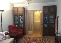 Продается уютная и комфортная 3 комнатная квартира г Ивантеевка | фото 2 из 6
