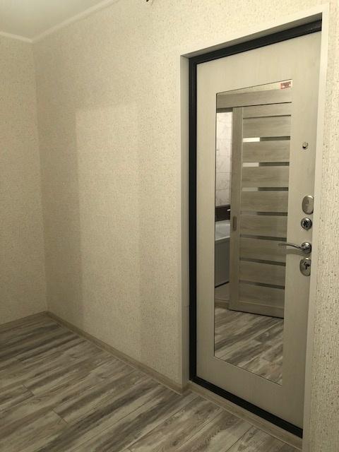 Однокомнатная квартира | фото 1 из 6