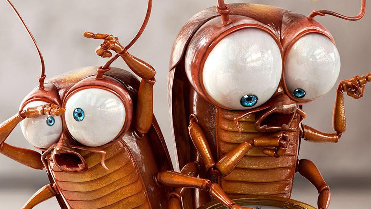 Уничтожение тараканов, клопов, дезинфекция | фото 1 из 1