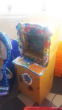Детские игровые аппараты (автоматы) | фото 4 из 5