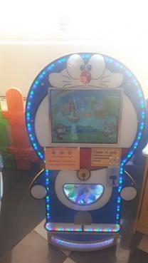 Детские игровые аппараты (автоматы) | фото 3 из 5