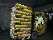 Завод реализует сажу строительную оптом.   фото 4 из 5