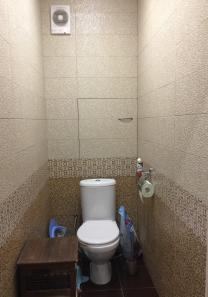 Продается уютная и комфортная 2 комнатная квартира г Пушкино   фото 5 из 6