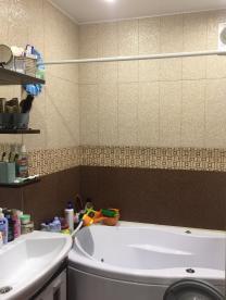 Продается уютная и комфортная 2 комнатная квартира г Пушкино   фото 6 из 6