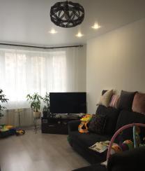 Продается уютная и комфортная 2 комнатная квартира г Пушкино   фото 4 из 6