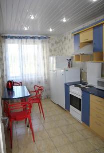 Сдаю 1-к квартиру на ул.Красноармейская 82а | фото 5 из 5