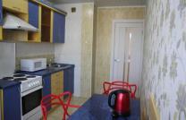 Сдаю 1-к квартиру на ул.Красноармейская 82а | фото 4 из 5