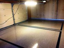 Ремонт гаражей под ключ, смотровая яма, погреб монолитный,    фото 3 из 3