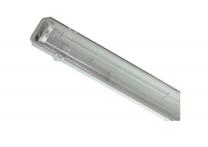 Светильник LSP под LED-лампу Т8 IP65 (корпус, без ламп)   фото 2 из 2