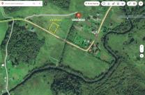 Продам участок земли ИЖС 15 сот в Карелии пос. Соскуа