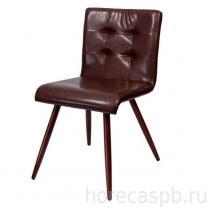 Стулья, кресла и столы в стиле ЛОФТ                                                                        фото 3 из 6