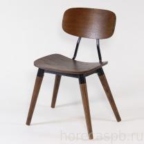 Стулья, кресла и столы в стиле ЛОФТ                                                                        фото 2 из 6